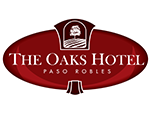 The Oaks Hotel & Suites - 3000 Riverside Ave, 