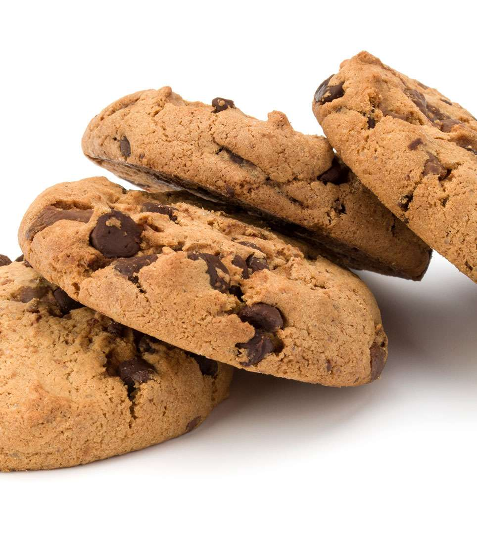 WEBSITE COOKIE POLICY DETAILS FOR THE OAKS HOTEL & SUITES