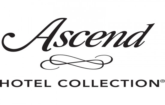 Ascend Collection Privileges